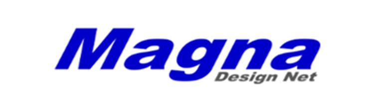 Magna Design Net